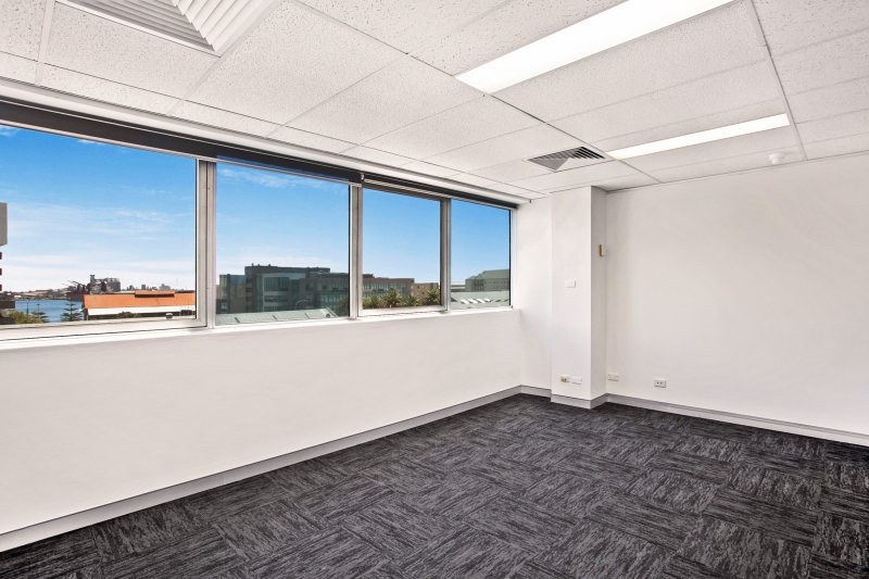 <h5>Level 3, 456 Hunter Street, Newcastle</h5>